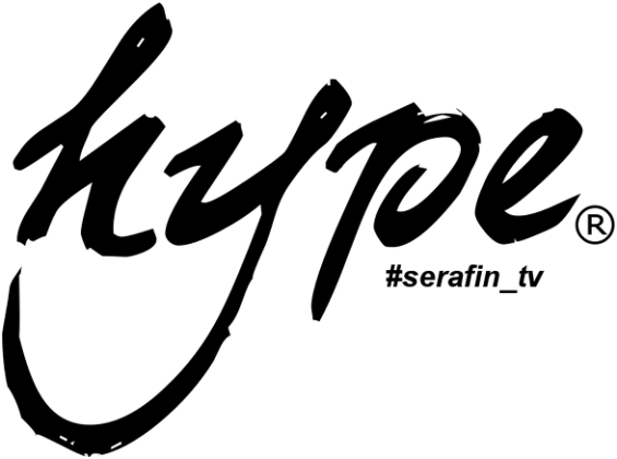 Plecak [HypeOriginalWHITE]