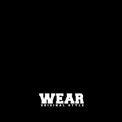 Plecak [S-WEAR WHITE]