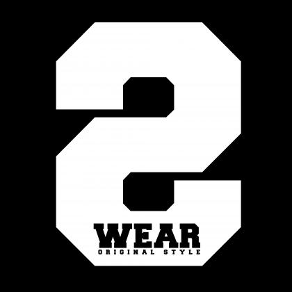 Koszulka męska [S-WEAR black]