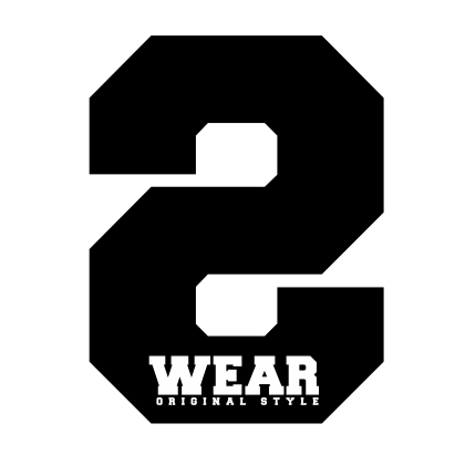 Koszulka damska [S-WEAR white]
