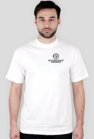 Koszulka JZS