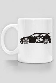Kubek Fiesta R5