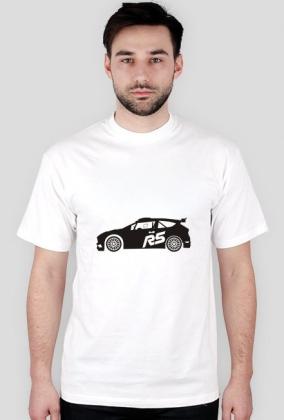 Koszulka Fiesta R5