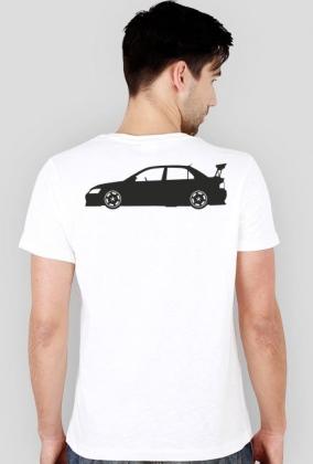 koszulka lancer