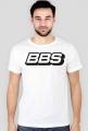 Koszulka BBS