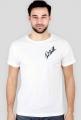 Koszulka Paul Walker signature
