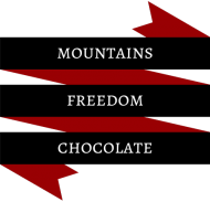 Kubek_Mountains_Chocolate