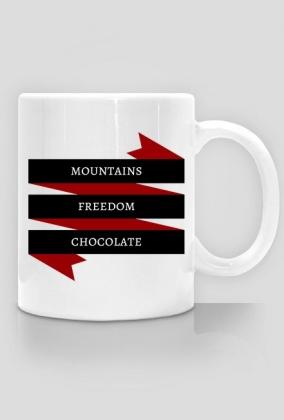 Kubek_Mountains_Chocolate