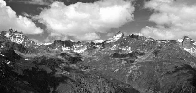 Kubek_Full Alpy