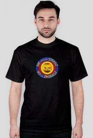 dynia_koszulka_ciemna