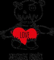 Niewolnik miłości