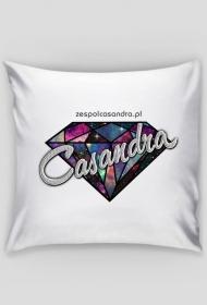Poszewka na poduszkę CASANDRA #2