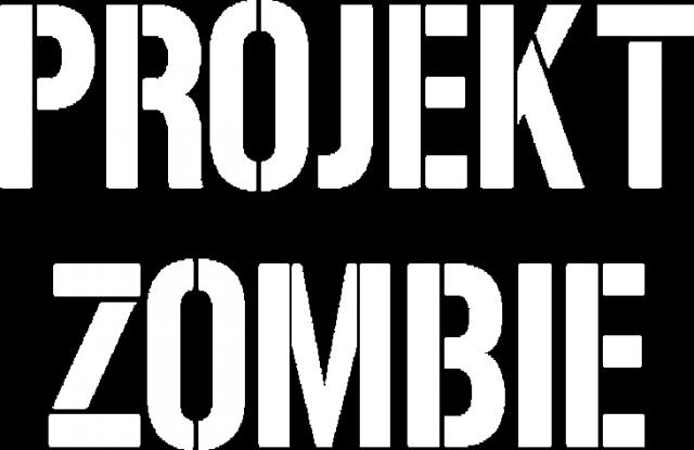 Bluza Projekt Zombie
