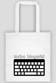 Torba blogerki  #2