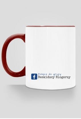Beskidzcy blogerzy