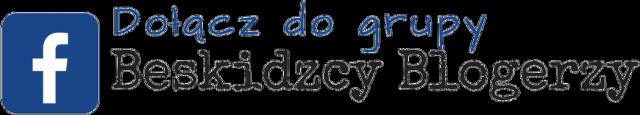 Beskidzcy blogerzy - promo