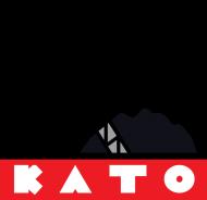 Torba Kato