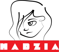 Torba Madzia