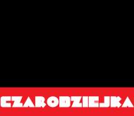 Torba Czarodziejska