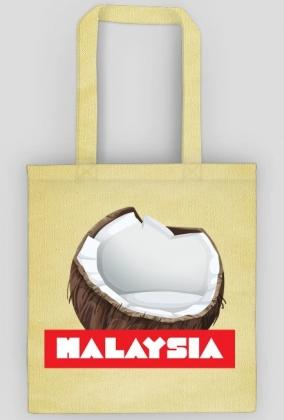 Torba Malezja