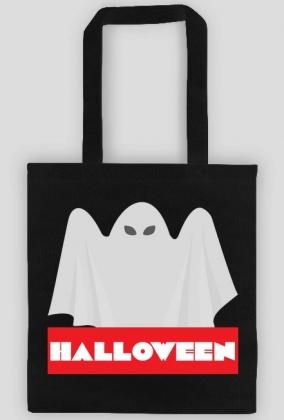 Torba Halloween
