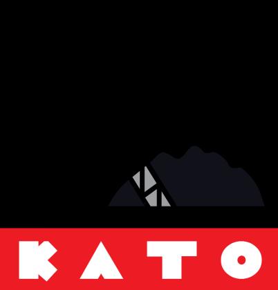 Kato 2