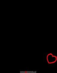 Kochaj Albo Rzuć - Poszewka