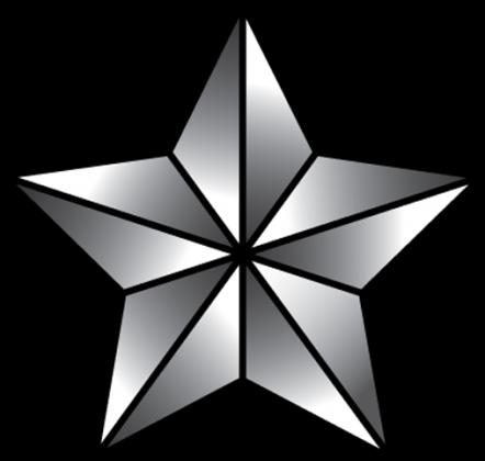 Gwiazda DB