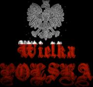 Wielka Polska 1