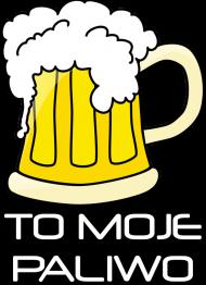 Piwo to moje paliwo #1