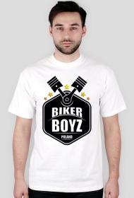 Koszulka Biker Boyz