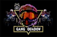 bluza Gang Quadów Biker Boyz