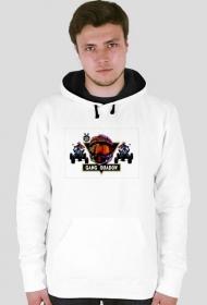 koszulka Gang Quadów Biker Boyz