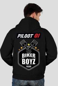 Piloot01