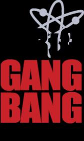 Poszewka na poduszkę The Big Gang Bang Theory - styl Teoria Wielkiego Podrywu