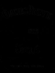 Eko Torba Ojciec Ryżyk Old No. 666 Toruń Whiskey B