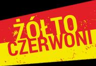 Bluza: Jagiellonia Białystok - Żołto-Czerwoni