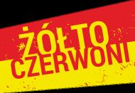 Plecak duży: Jagiellonia Białystok - Żołto-Czerwoni