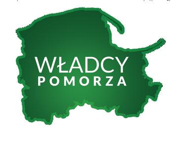 Plecak: Lechia Gdańsk - Władcy Pomorza