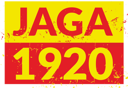 Bluza: Jagiellonia Białystok - Jaga 1920
