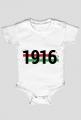Body: Legia Warszawa - 1916