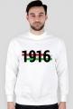 Bluza: Legia Warszawa - 1916