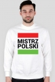 Bluza: Legia Warszawa - Mistrz Polski