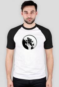 Koszulka Baseball | TheBASSement
