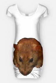 Tunika szczurek