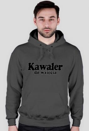 KAWALER DO WZIĘCIA