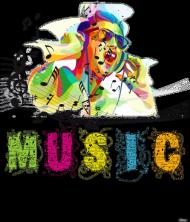 Polish Music Kubek