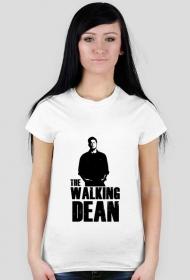 The Walking Dean