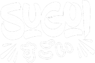 Bluza damska - Sugoi