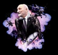 Antoni Macierewicz - Kubek termiczny